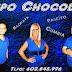 Grupo Chololate