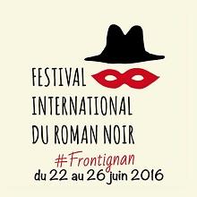 Fontignan (França)