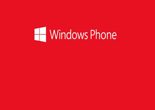 Windows Phone ganhará assistente virtual