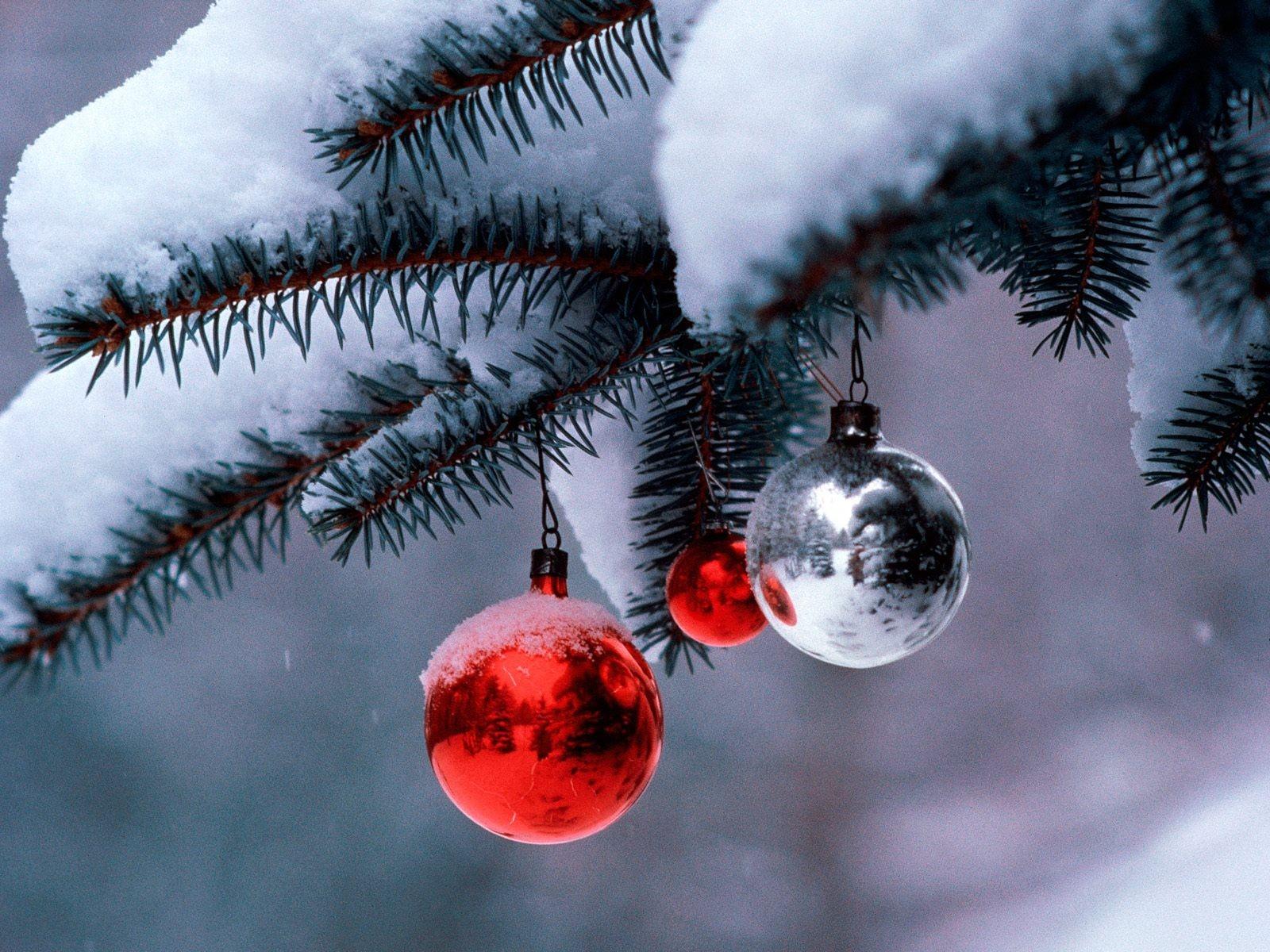 Christmas Craciun Christmas Balls