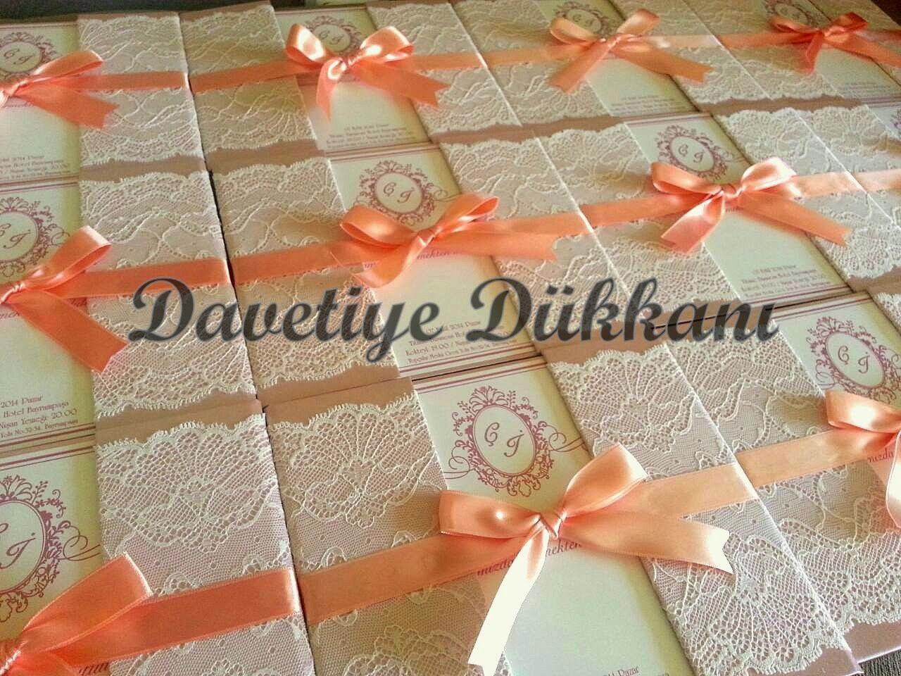 http://www.davetiye-dukkani.com/tr/product/alberta-davetiye-3470.htm