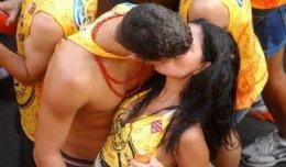 beijo-forçado-carnaval