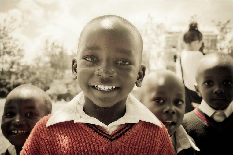 Compact Camera, Best Photo of the Day in Emphoka by Javier Corbo, Fujifilm X100S, https://flic.kr/p/hkVKFo