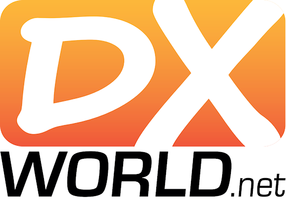 DX WORLD.net