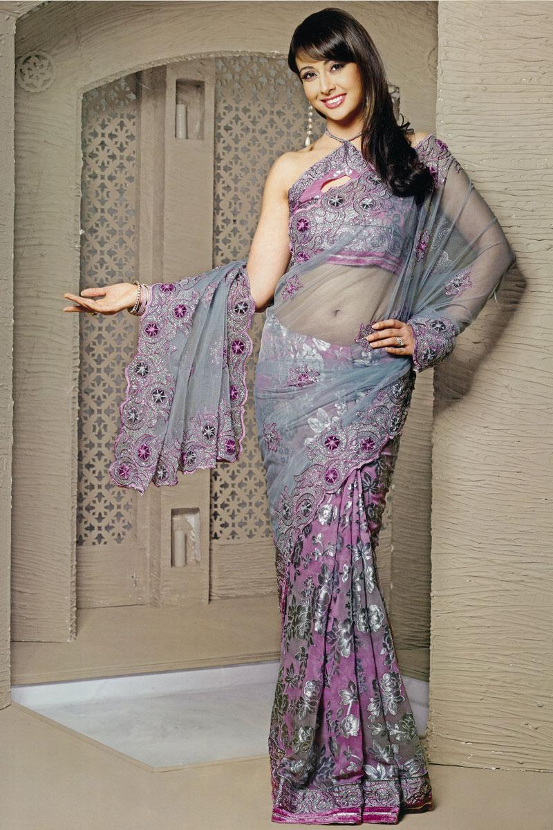 99 Fashion Style Girls LifeStyles Girls Clothes Mehndi Designs
