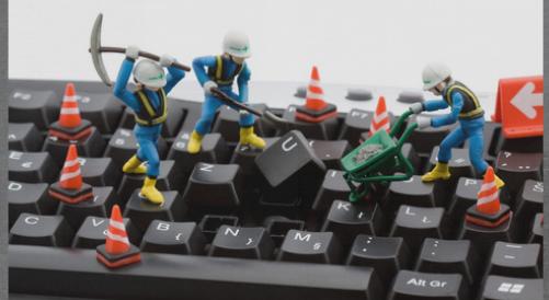 http://www.ctrlit.com.au/computer-repair.html