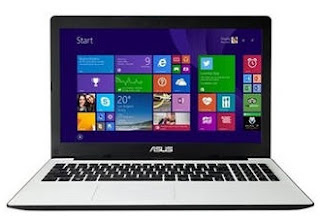 asus-x553ma-xx067d-laptop-pentium-quad-core-4th-gen