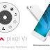 Lava Pixel V2 4G PRICE & SPECIFICATION