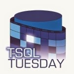http://borishristov.com/blog/t-sql-tuesday-54-interview-invitation/