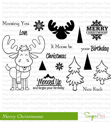 http://www.sugarpeadesigns.com/product/merry-christmoose