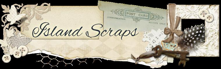 Island Scraps