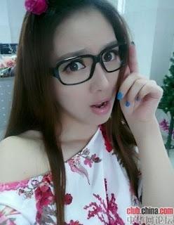 Zhu Songhua