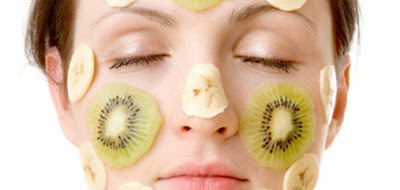 How to Eliminate Dark Spots On Face Naturally