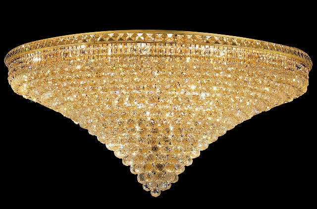 HelloMagz Go Grand with Low Ceiling Lighting – Low Ceiling Chandeliers