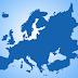 L'Europa crescerà solo nel 2014
