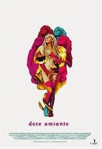 Doce Amianto – Nacional (2013)