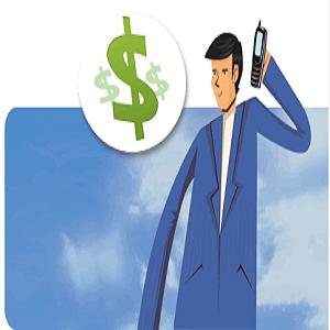Ganhe dinheiro com o programa de afiliados do Click Afiliados