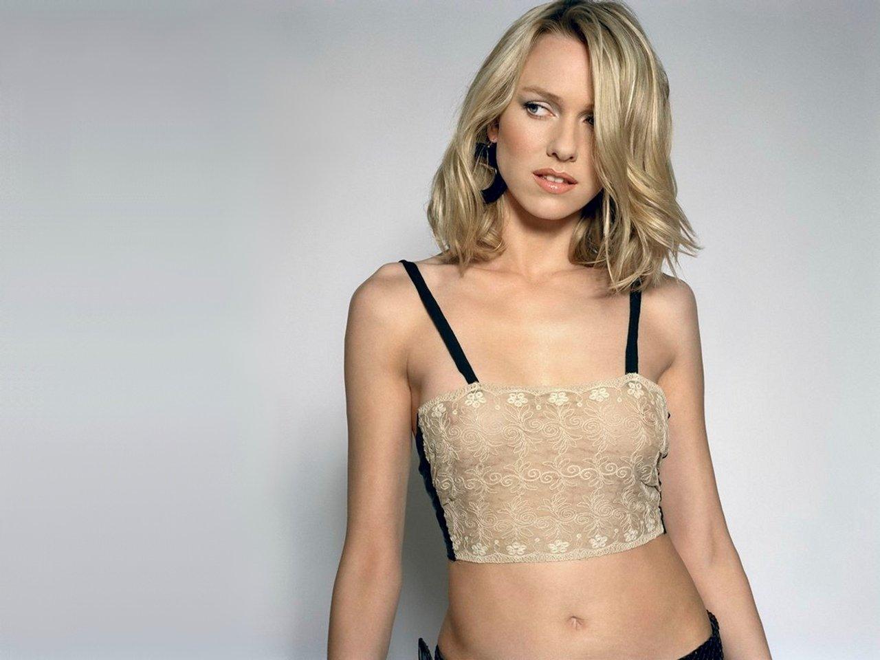 http://1.bp.blogspot.com/-CCMXT-OfHfQ/TyEAXWF6KsI/AAAAAAAAAsw/y4KMV6HLN00/s1600/Naomi-Watts-004.jpg