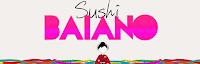Sushi Baiano