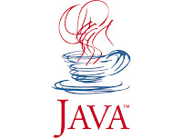 Internet Banking - Java Project