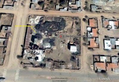 http://1.bp.blogspot.com/-CCN_ydtMAYA/UElyyuhWjaI/AAAAAAAAPlY/e1L6JqKj2FA/s640/complejo+Metal+Huasi+2.jpg