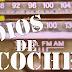 Radios de Necochea