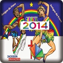 http://www.jacksongravacoes.com/2013/02/download-cd-orquestra-amigos-do-frevo.html