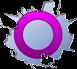 Orkut da ONG