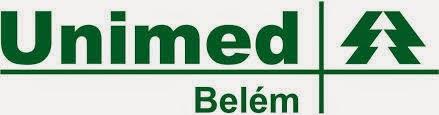 2 Via Boleto Unimed Belém - Como Imprimir