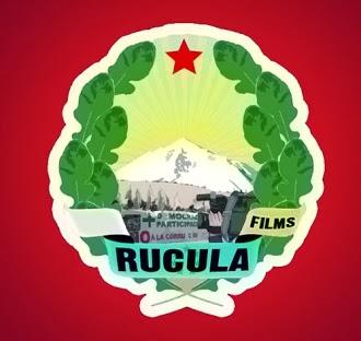 Rucula Films