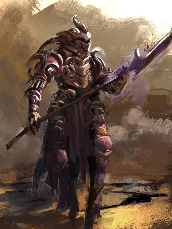 [Image: darkwarrior.jpg]