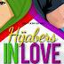FILM REMAJA ISLAMI TERBARU Hijabers in Love Pesan Moral Dakwah Remaja