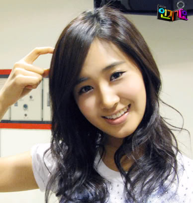 yuri snsd girls generation