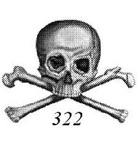 SKULL AND BONES UNE CONFRRIE SATANISTE AU SEIN DES UNIVERSITS AMRICAINE (VIDO)