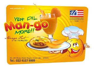 Mango-Fest-PUL