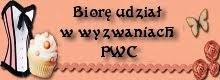 http://projektwagiciezkiej.blogspot.com/2014/09/liftyourself-wyzwanie-mosi.html
