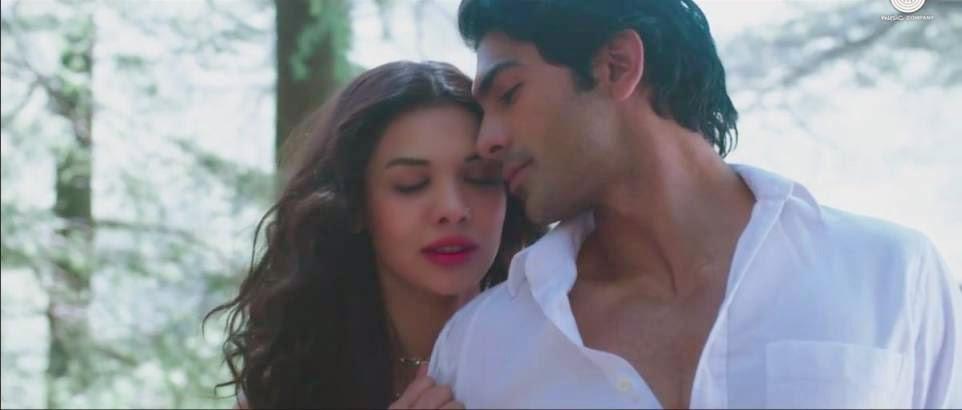 Humein Haq Chahiye...Haq Se Full Movie Download In Hindi 720p