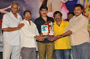 Dhee Ante Dhee audio platinum disk-thumbnail-12