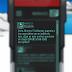 ¡Nuevo mensaje de Rookie: El archivo del código! (Mensaje decodificado)