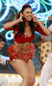 Performances at Cinemaa Awards 2015-thumbnail-16