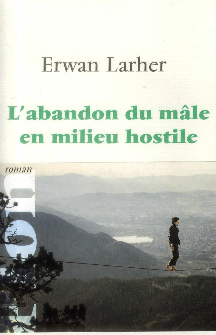 http://lavoixdulivre.blogspot.fr/2014/08/il-parait-que-les-grandes-douleurs-sont.html