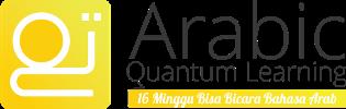 Kursus Bahasa Arab Online Indonesia