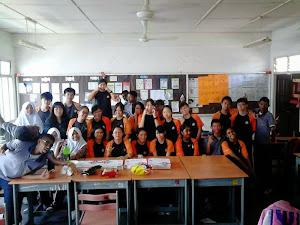 SMK Bandar Puchong Jaya (A)