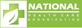national health care organization recruitment 2013