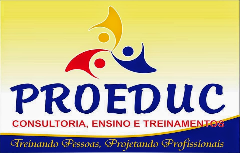PROEDUC Consultoria