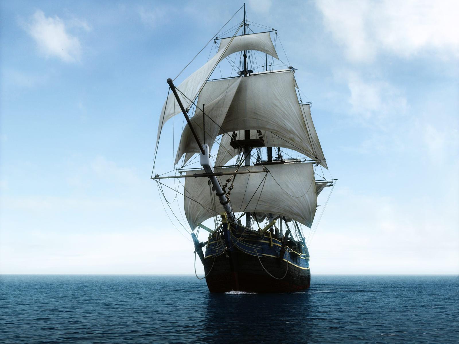 http://1.bp.blogspot.com/-CCZqtrtMjCk/TYIOg_-hKNI/AAAAAAAAATc/wq6d9ZRCVp0/s1600/ship-wallpaper1.jpeg