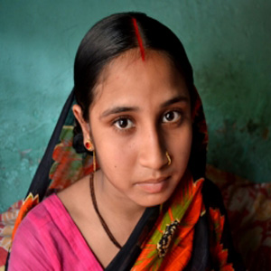 The Truth About Child Brides (2011)