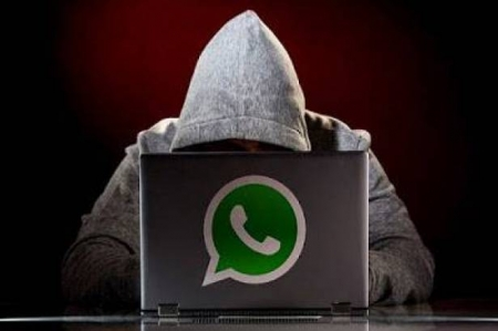 تحذير خطير وهام جداً : لا تعطي هاتفك لأحد الأشخاص ولو لبضع ثواني شاهد السبب