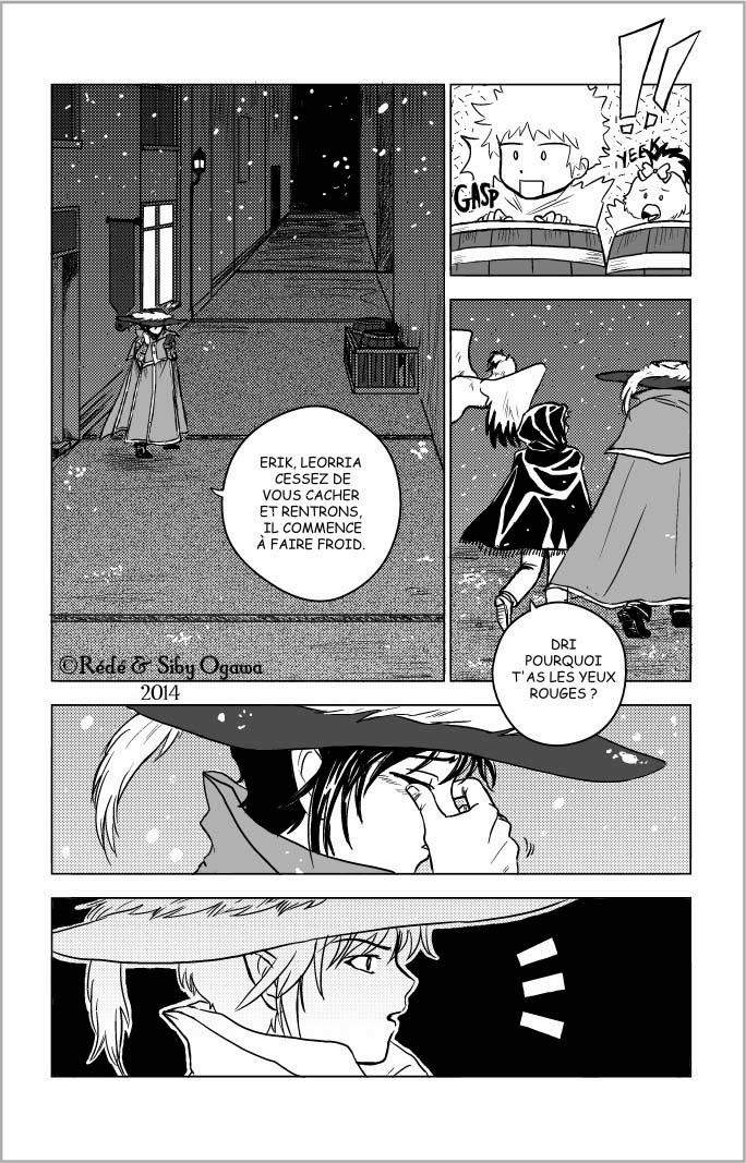 Drielack Legend Drielack+chapitre+003+p20web