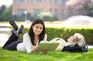 new grad job search, college graduate job search, seeking a job after college,
